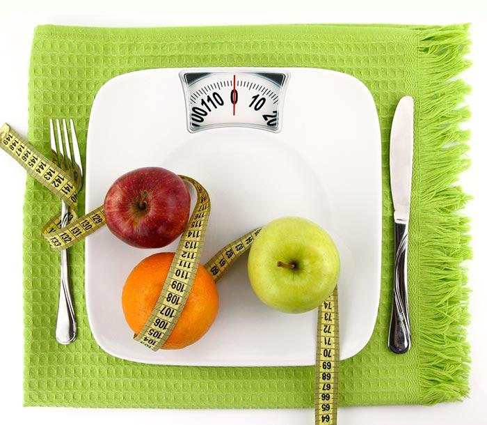 Consultations diététiques à Saint-Ismier