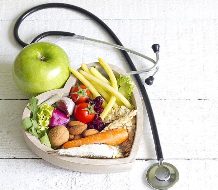 Tarifs de votre diététicienne Cécile Phanatzis à Saint-Ismier