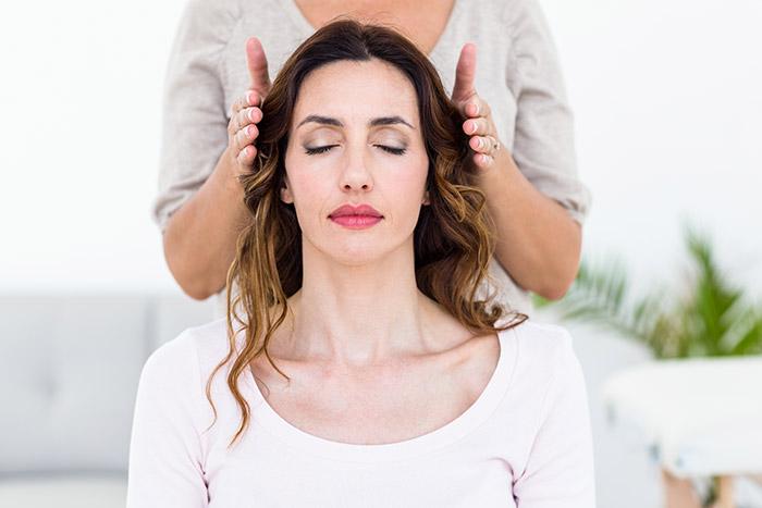 Hypnothérapeute à Saint-Ismier